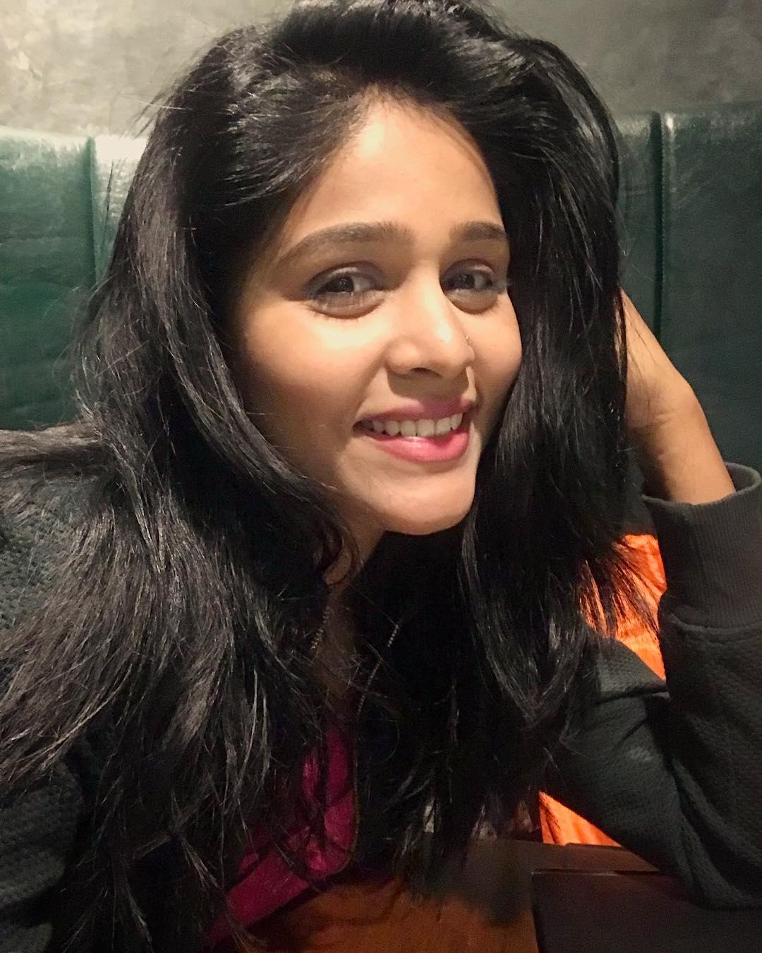 Akshaya Deodhar Actress Wiki