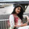 Akshaya Deodhar Wiki