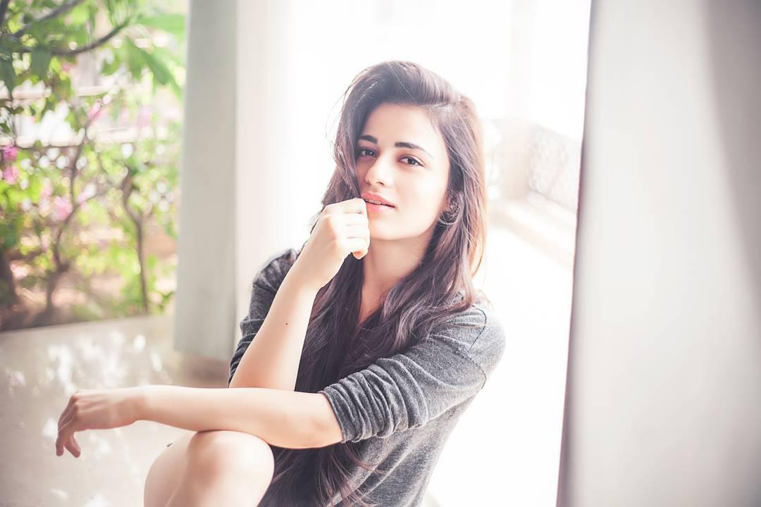 Radhika Madan Bio