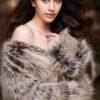 Warina Hussain Wiki