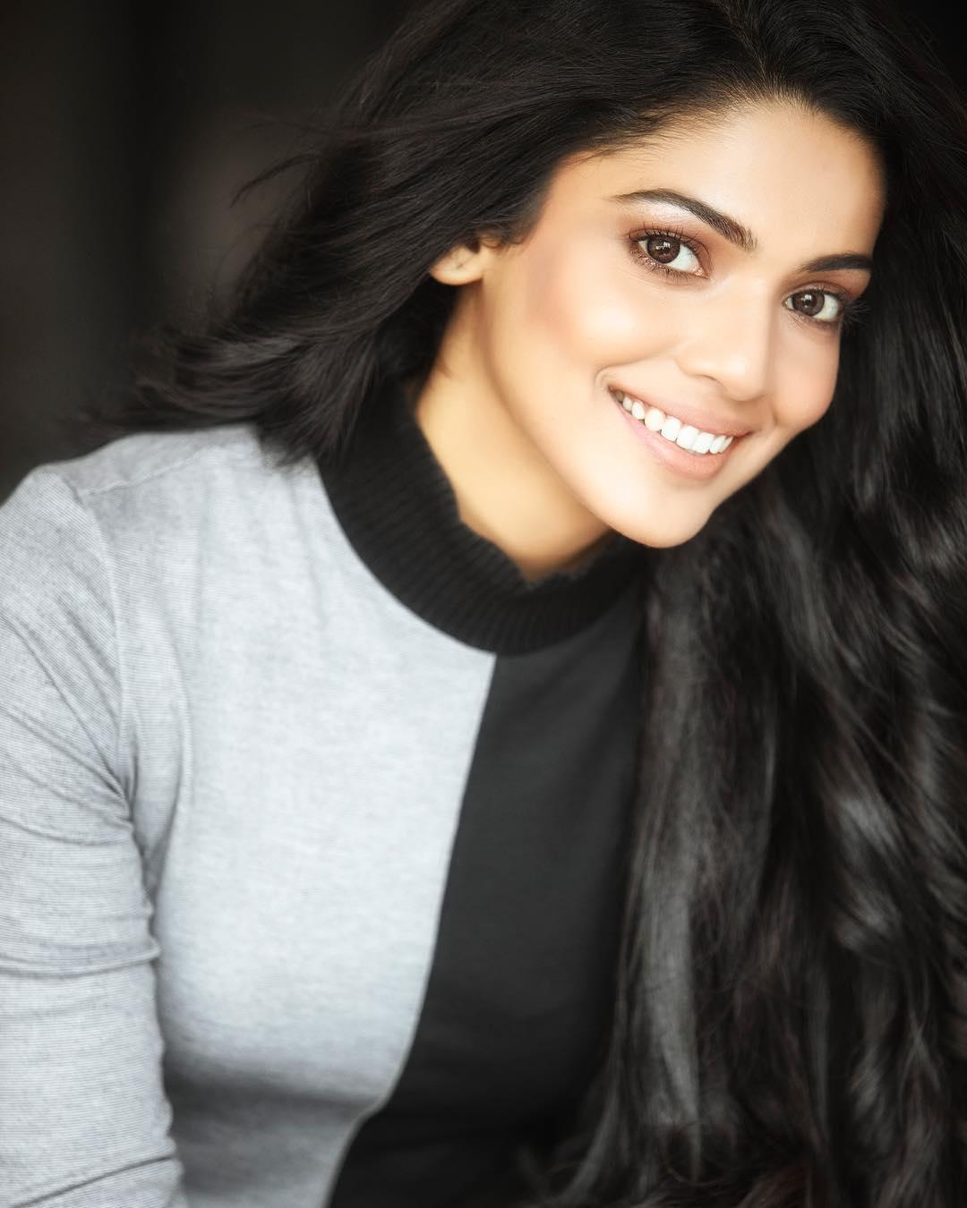 Pooja Sawant Wiki