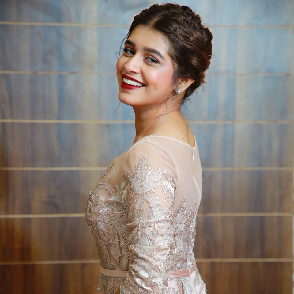 Sanskruti Balgude (Actress) Wiki, Height, Weight, Age