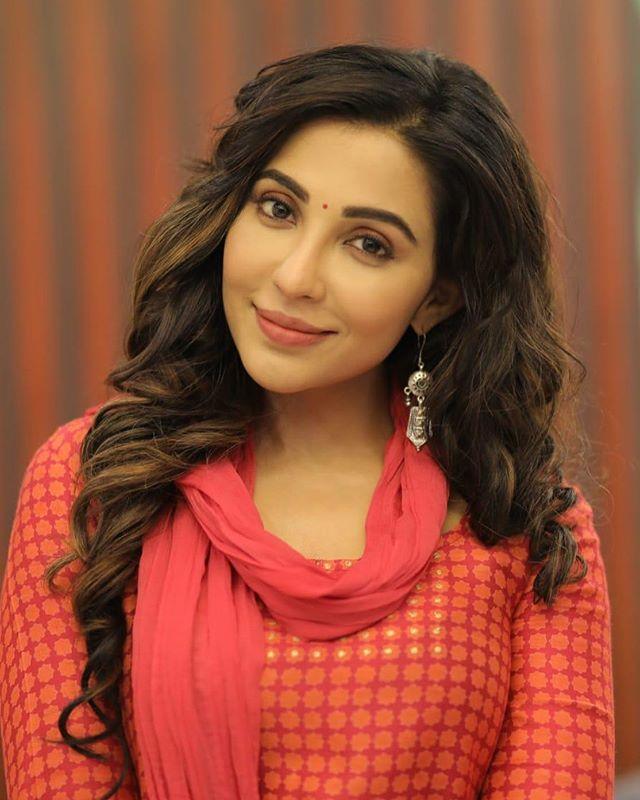 Parvati Nair (Actress) Wiki, Height, Weight, Age, Boyfriend, Biography &  More - Stars Biog